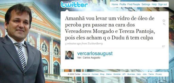 tw_carlos augusto