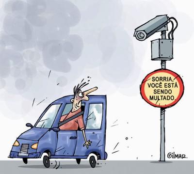 charge-multa